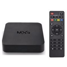 Imagem de Google Tv Box Android 4.2 - Transforme Sua Tv Em Smart TV