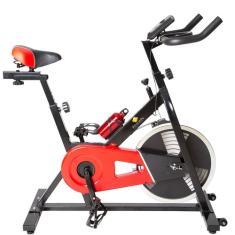 Bicicleta Ergométrica Vertical Residencial PEL-2310 - Pelegrin