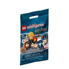Imagem de Lego Minifigures Serie 2 Harry Potter Figura Sortida 71028