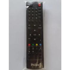 Imagem de Promoção Controle Remoto Tv Philco Lcd Led 32 E 42 Original