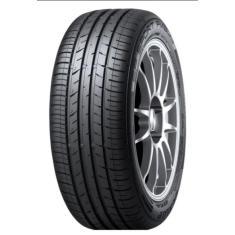 Imagem de Pneu para Carro Dunlop Sp Sport Fm800 Aro 16 205/55 91V