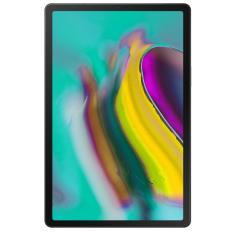 """Imagem de Tablet Samsung Galaxy Tab S5e SM-T725L 64GB 4G 10,5"""" 13 MP"""
