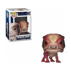 Imagem de Funko Pop Predador #621 Predator Hound