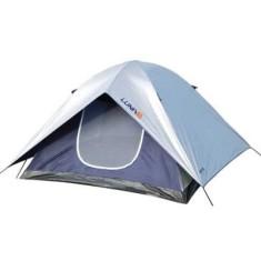 Imagem de Barraca de Camping 4 pessoas Mor Luna