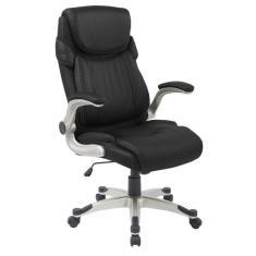 Cadeira de Escritório Presidente PEL-4209 Pelegrin