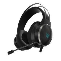 Headset Gamer com Microfone Acer Predator Galea 500