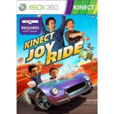 Jogo Joy Ride Xbox 360 Microsoft