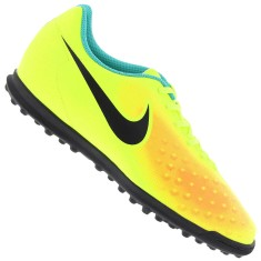 0fd5180cf67ee Chuteira Adulto Society Nike Magista Ola II