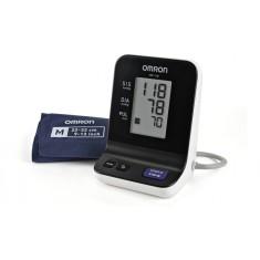 Imagem de Aparelho Medidor de Pressão De Braço Digital Automático Omron HBP-1100
