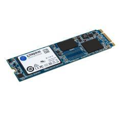 Imagem de Ssd M.2 Desktop Notebook Kingston SUV500M8/120G UV500 120GB M.2 Flash Nand 3D Sata Iii