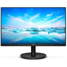 """Imagem de Monitor LED IPS 27 """" Philips Full HD 272V8A"""
