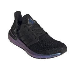 Tênis Adidas Ultra Boost 20 -  - 40