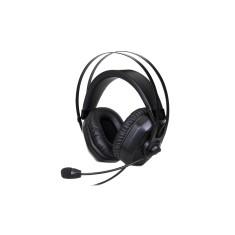 Headset com Microfone Cooler Master MasterPulse MH320