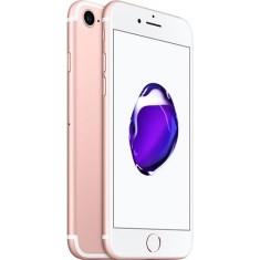 Imagem de Smartphone Apple iPhone 7 256GB iOS