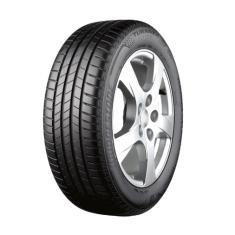 Pneu para Carro Bridgestone Turanza T005 Aro 17 225/50 94V