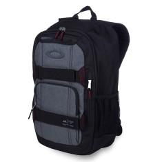 Foto Mochila Oakley com Compartimento para Notebook 22 Litros Enduro 22  92871 43f85c9035