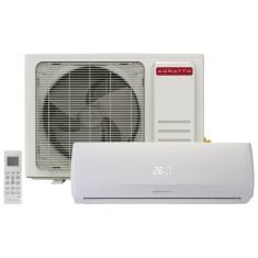 Imagem de Ar-Condicionado Split Agratto 9000 BTUs Frio