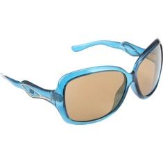 bb3853a9d3c7d Óculos de Sol Feminino Mormaii Marbella I