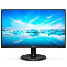 "Monitor IPS 23,8 "" Philips Full HD 242V8A"