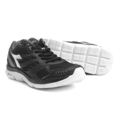 969c9d01eab Tênis Diadora Masculino Caminhada Legacy