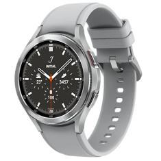 Imagem de Smartwatch Samsung Galaxy Watch4 Classic BT SM-R890NZ 46,0 mm GPS
