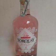Gin Torquay Stawberry 750ml