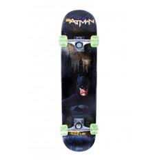 Skate Street - Bel Fix DC Skateboards