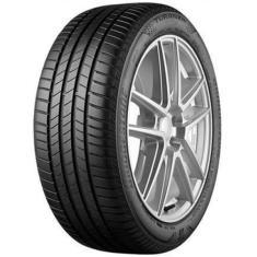 Imagem de Pneu para Carro Bridgestone Turanza T005 Aro 17 225/45 91W