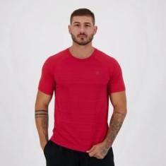 Imagem de Camiseta Fila Match II