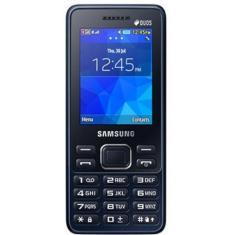 Celular Samsung Metro B350e 2 Chips