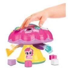 Imagem de Cogumelo Playskool My Little Pony 8133 - Divertoys