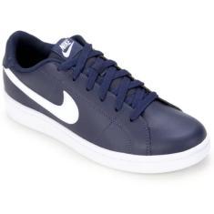Imagem de Tênis Nike Masculino Casual Court Royale 2