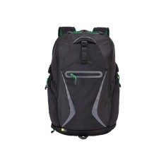 Mochila Case Logic com Compartimento para Notebook BOGB-115