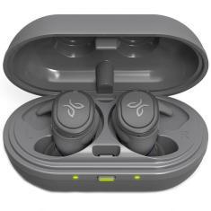 Fone de Ouvido Bluetooth com Microfone JayBird Run XT
