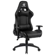 Cadeira Gamer Reclinável Black Hawk Fortrek