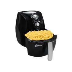 Fritadeira Elétrica Sem óleo Lenoxx Magic Fryer PFR901 Capacidade 3l