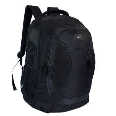 Mochila Luxcel com Compartimento para Notebook Adventeam MJ48323AD