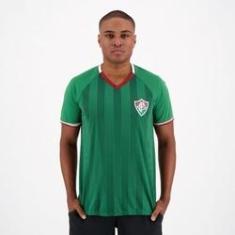 Imagem de Camisa Fluminense Care Verde