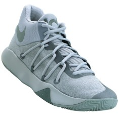 609a208b53f Tênis Nike Masculino Basquete KD Trey 5 V