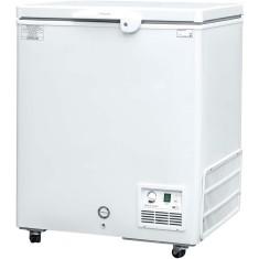Freezer Horizontal 216 Litros Fricon HCED 216