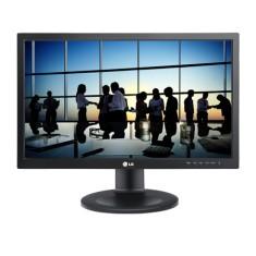 "Imagem de Monitor LED 23 "" LG Full HD 23MB35VQ"
