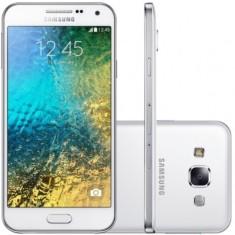 4067399a5a Smartphone Samsung Galaxy E5 E500 16GB 2 Chips 8