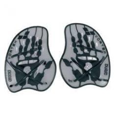 Imagem de Palmar Para Natação Arena Vortex Evolution Handpaddle