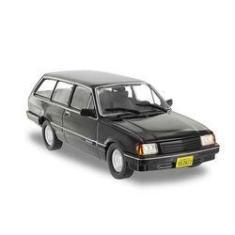 Imagem de Marajó 1.6 Sle 1989 Salvat Coleção Chevrolet 1:43