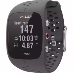 Relógio Monitor Cardíaco Polar M430