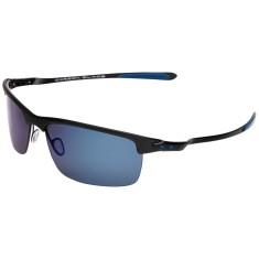 Óculos de Sol Masculino Oakley Carbon Blade 43f5b87536