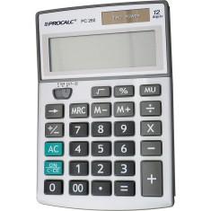 Calculadora De Mesa Procalc PC260