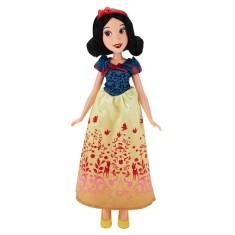 Imagem de Boneca Princesas Disney Branca de Neve B5289 Hasbro