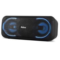 Caixa de Som Bluetooth Philco PBS50 Extreme