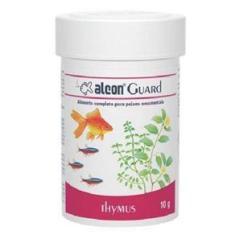 Imagem de Ração Para Peixes Alcon Guard Thymus 20G